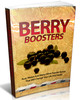 Thumbnail Berry Booster - Berries for Good Health