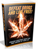 Thumbnail Defeat Drugs And Live Free