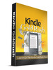 Thumbnail Proven System To Make Money from Amazon & Kindle